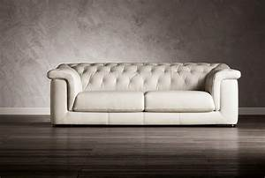 Craigslist sectional sofa maryland refil sofa for Sectional sofa craigslist northern va
