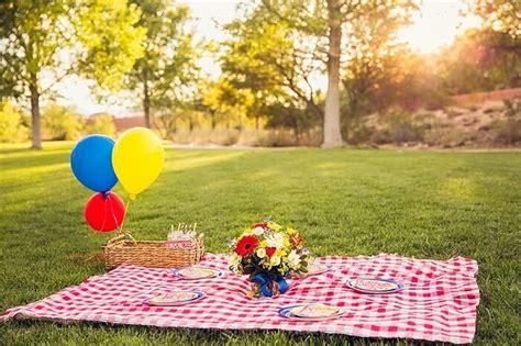 Places near me to have a picnic. 12 Picnic Spots near Delhi Perfect for a Quick Summer Break