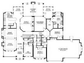room floor plans rambler floor plans with bonus room by builderhouseplans custom rambler floor plans rambler