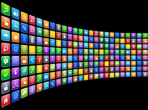 android apps loeschen und auf sd karte kopieren