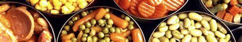 plats cuisin駸 sans sel plat cuisin sans sel