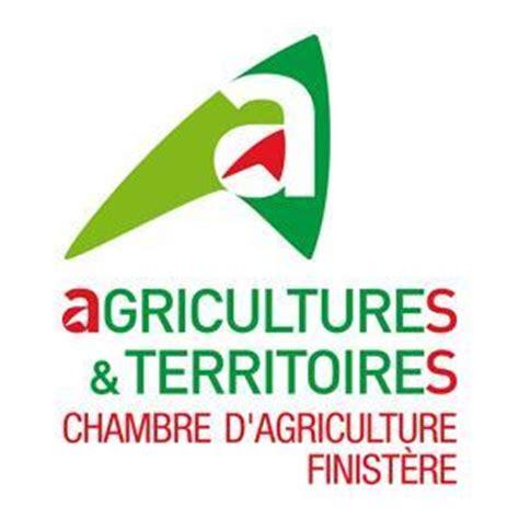 chambre d agriculture var chambre d 39 agriculture du finistère partenaires accueil