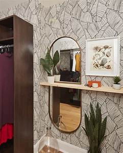 This, Home, Depot, Mirror, Hack, Will, Make, Your, Mirror, Look, Way, More, Expensive, Than, It, Is