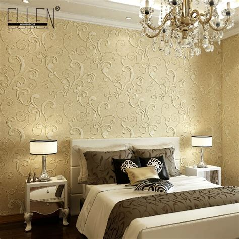 livingroom wallpaper  walls  wall paper  bedroom