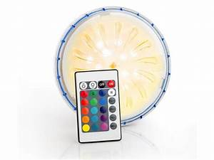 Lumiere Piscine Hors Sol : projecteur led couleurs gr pour piscines hors sol ~ Dailycaller-alerts.com Idées de Décoration