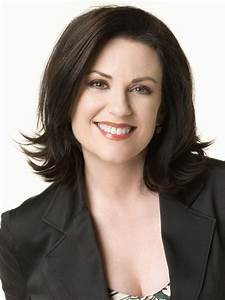 Picture of Megan Mullally