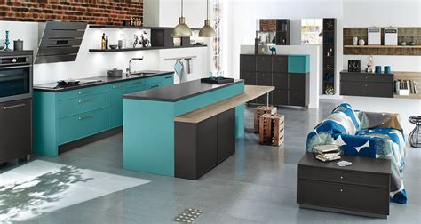 cuisine bleu turquoise cuisine turquoise had just made a major career