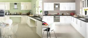 kitchen colours ideas disabled friendly kitchens easier access for disabled