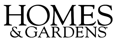 ti media official websitehomes gardens