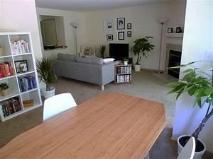 A, Tour, Of, My, Minimalist, Apartment