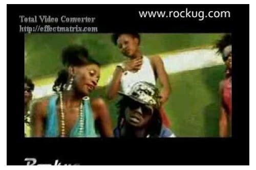 baixar musicas de uganda