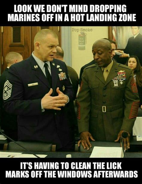 Marine Corps Memes - ps window licker funny marine corps memes 591x768 funny stuff pinterest marine corps memes