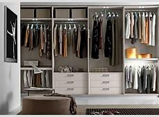 How To Make Your Own InWall Wardrobe? Home Interiors Blog
