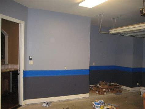 best 25 garage paint ideas ideas on painted garage walls painted garage floors and