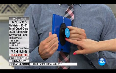 shopping network best of g hold launches on the home shopping network in the usa g hold g hold launches on the home shopping network in the usa