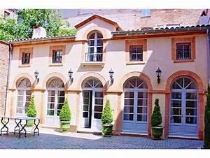 Cote Particuliers Toulouse : a vendre maison toulouse 180 m 4 pi ces ~ Gottalentnigeria.com Avis de Voitures