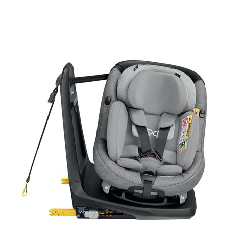 siege auto bebe confort axiss isofix siège auto axiss fix plus de bebe confort au meilleur prix