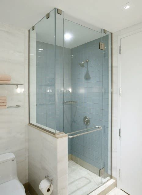 Small Bathroom Designs With Shower Stall by Bathroom Shower Metal Trim Bath Bathroom Small