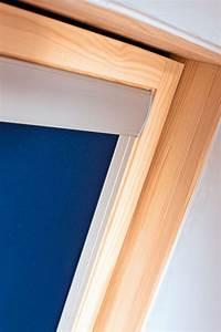 Rollo Dachfenster Ikea : dachfensterrollo online kaufen ~ Michelbontemps.com Haus und Dekorationen