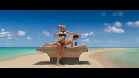 Valerian E A Cidade Dos Mil Planetas Trailer Dublado Hd Youtube