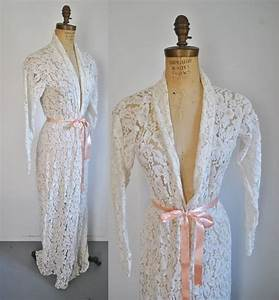 repurpose wedding dress gown and dress gallery With repurpose wedding dress