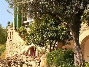 Mediterrane Gärten Bilder : was ist mediterran mediterranes verst ndnis stadtvilla teltow massiv gebaut von lipsia haus ~ Orissabook.com Haus und Dekorationen