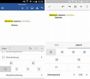 microsoft office fur android vs google drive wer macht With google docs vs office android