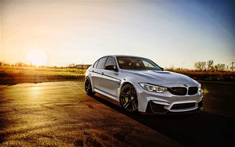 Bmw M3 4k Wallpapers by Wallpapers 4k Bmw M3 F80 2017 Cars Tuning