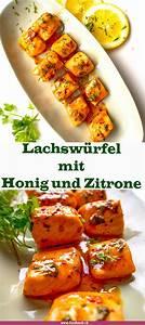 Gefrorener Lachs Im Backofen : best 25 delicious food ideas on pinterest cooking food pasta and pasta dishes ~ Markanthonyermac.com Haus und Dekorationen