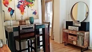 Kommode Shabby Chic Selber Machen : die besten 25 shabby chic selber machen ideen auf pinterest vintage deko selber machen m bel ~ Heinz-duthel.com Haus und Dekorationen