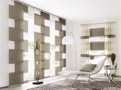 Gardinen Dekorationsvorschläge Modern by Bildergebnis F 252 R Moderne Gardinen Wohnzimmer Wohnzimmer