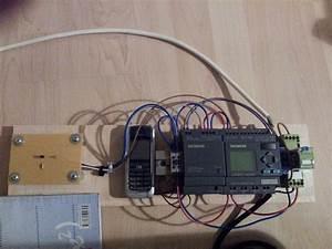 Vorwiederstand Berechnen : vorwiderstand transistor berechnen ~ Themetempest.com Abrechnung