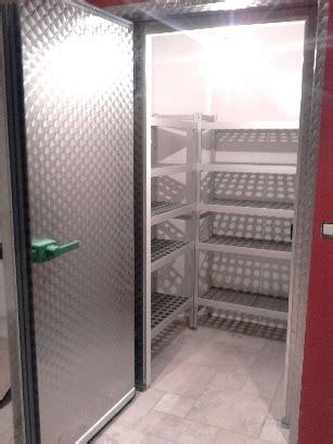 frigo de chambre mobilier table frigo chambre