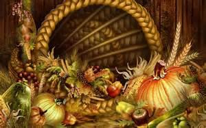 thanksgiving wallpapers thanksgiving harvest wallpapers fall harvest wallpapers and pictures