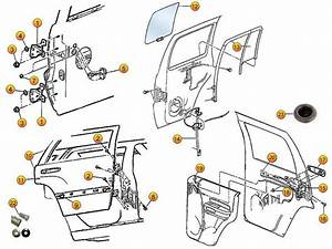 Jeep Liberty Wiring Diagrams Automotive