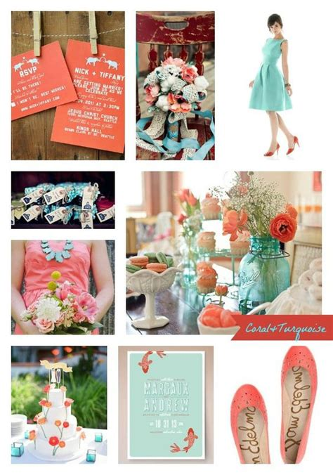 colors that go with coral 11 best colors that go with coral everafterguide