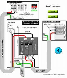 Draw Tite Activator Wiring Diagram Download
