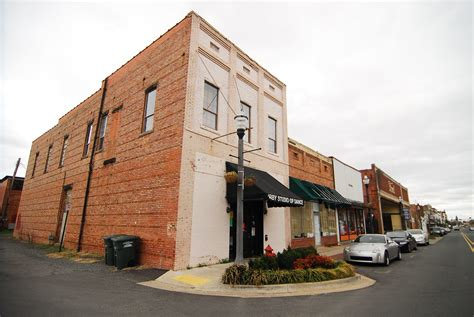 Hawkins insurance provides residents of morrilton with advice and guidance to help protect assets. Conway, Arkansas; Waves of Change. - SkyscraperPage Forum