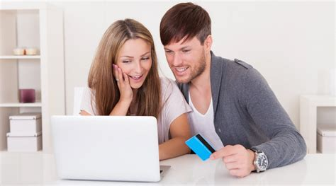 Pay Monthly Sofas Bad Credit by Shopping Catalogues With Credit Pay Monthly Buy Now Pay