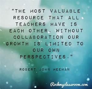 Teaching quotes... Education Development Quotes