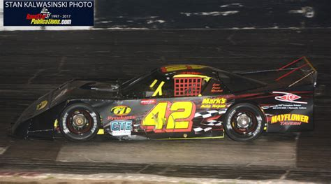 South Motors by South Bend Motor Speedway Recap Photos By Stan