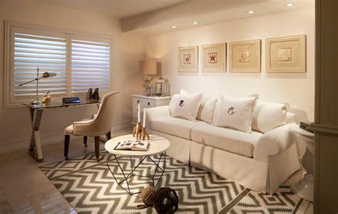guest room sleeper sofa ideas ft lauderdale florida harbor beach interior designer