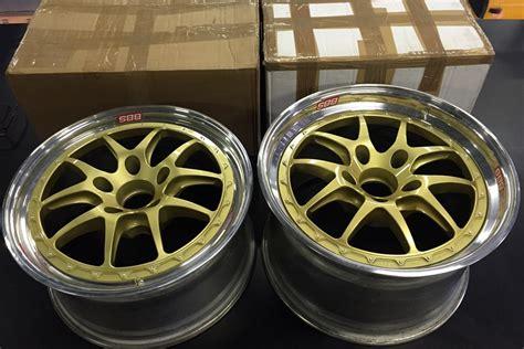 Racecarsdirect Com Porsche 996 997 Gt3 Gt4 Cup Bbs