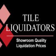 tile liquidators gadsden al tile liquidators gadsden al us 35904