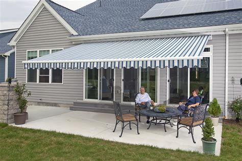retractable screens retractable awnings motorized