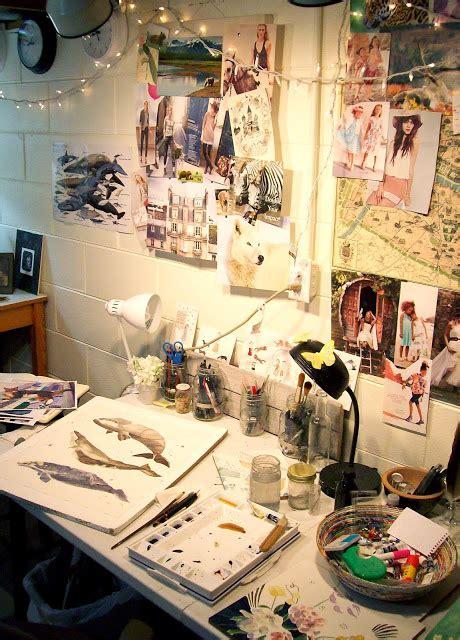 my studio weekend artisan the art of michelle weekend images
