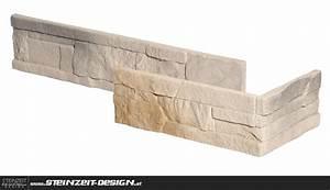 Aquarium Gewicht Berechnen : verblendstein stones oviedo 1 ~ Themetempest.com Abrechnung