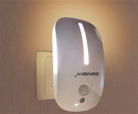 indoor motion sensor light motion sensor light in led for adults