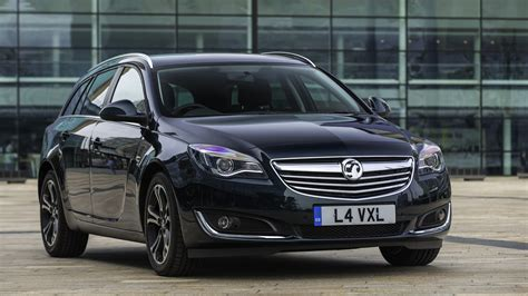 vauxhall insignia vauxhall insignia review and buying guide best deals and