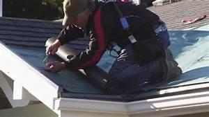 Bitumen Dachschindeln Verlegen : hilfestellung f r dachdecker wie verlegt man cambridge xpress schindeln auf dem dach d ~ Whattoseeinmadrid.com Haus und Dekorationen